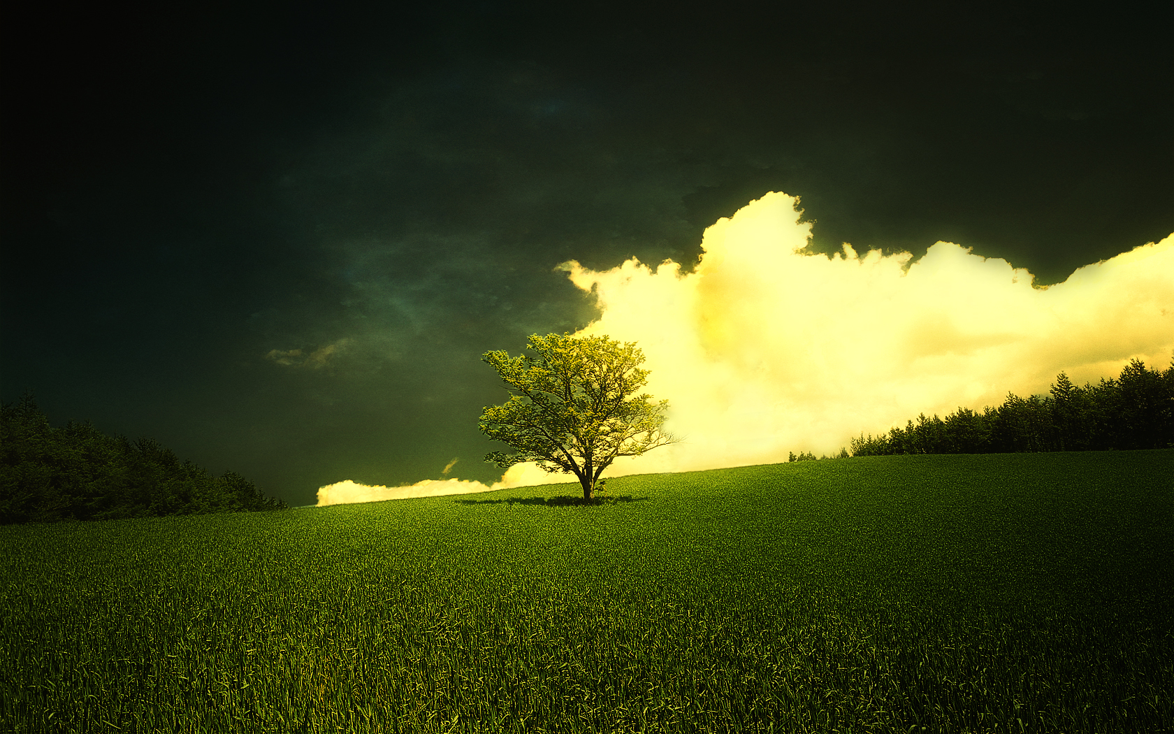 Sfondi hd natura paesaggio bucolico sfondi hd gratis for Sfondi hd natura