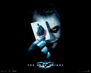 Sfondi desktop HD - the-dark-knight-best