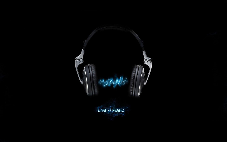 Sfondi desktop hd vivere per la musica sfondi hd gratis for Sfondi hd gratis
