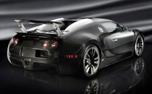 Sfondi desktop Bugatti-Veyron-16.4