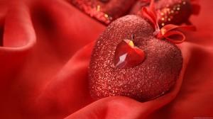 Sfondi HD bellissimi d'amore - cuore