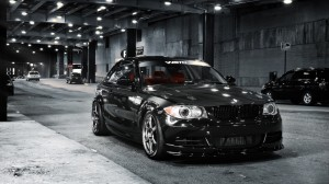 Sfondi Hd auto tuning BMW