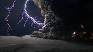 Sfondi-bellissimi-HD - fulmini e tempesta
