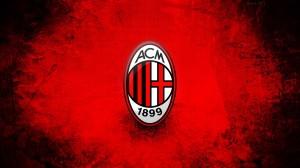 Sfondi HD Milan calcio