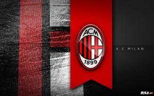 Sfondi HD Milan calcio FC