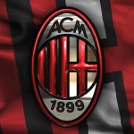 Sfondi HD Milan calcio Full