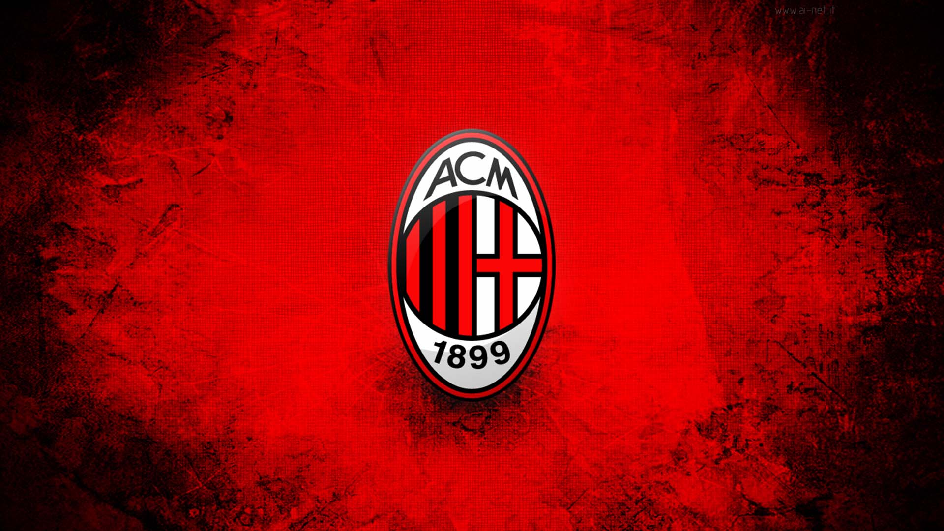 Super Beautiful AC Milan Wallpaper. | ENAGINE 7 | Pinterest | Ac milan  IV94