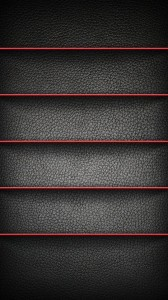Sfondi HD iphone 5 retina bacheca
