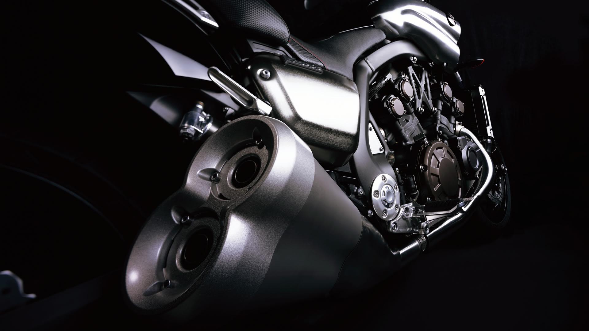 Sfondi Hd Per Desktop Moto Ford Focus C Max Sfondi Hd