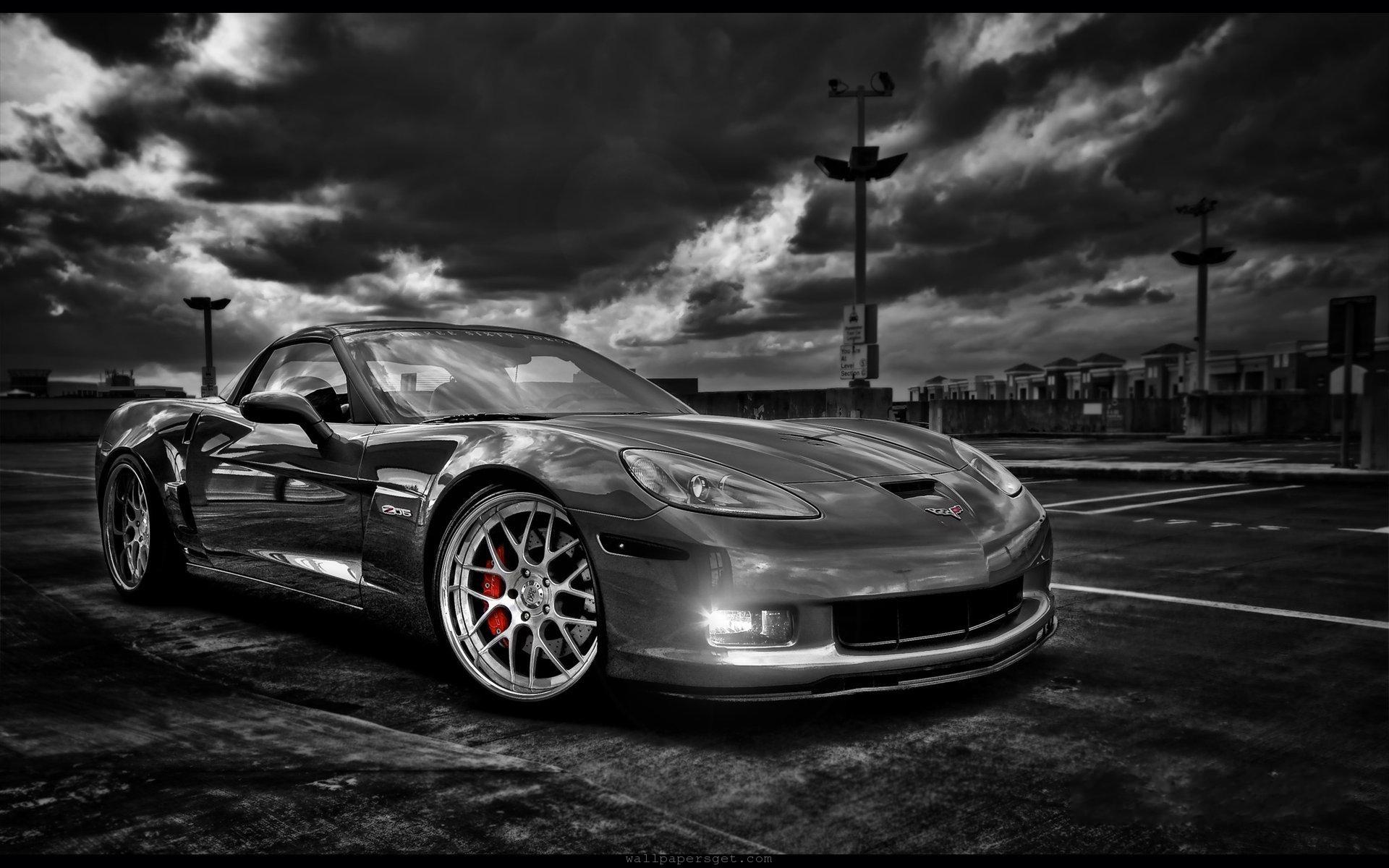 Sfondi per desktop hd auto corvette sfondi hd gratis for Sfondi hd desktop