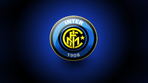 Sfondi HD Inter calcio