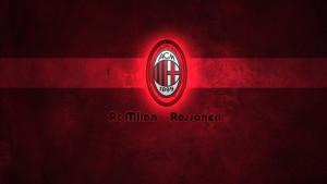Sfondi HD Milan FC