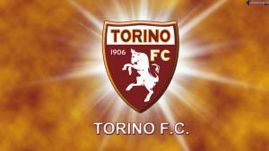 Sfondi HD Torino fc