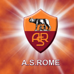Sfondi HD as Roma calcio