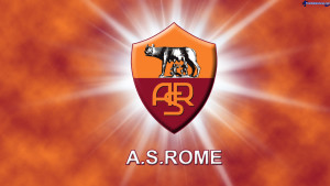 Sfondi HD as Roma calcio