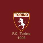 Sfondi desktop HD Torino fc