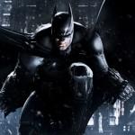 Sfondi HD Batman Arkham Knight bellissimo