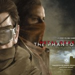 Sfondi metal gear solid v the phantom pain