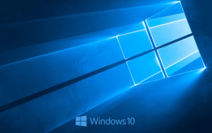 Sfondi windows 10 wallpaper