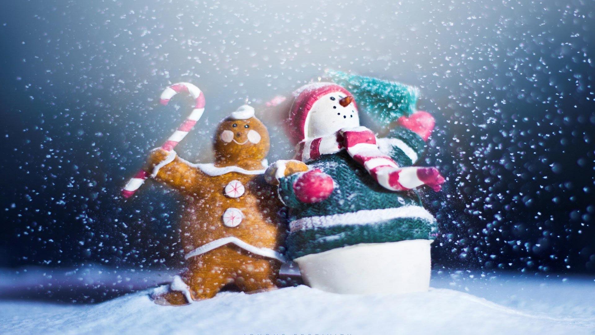 Natale Immagini Hd.Sfondo Hd Natale Sfondi Hd Gratis