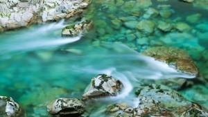 Sfondo HD natura acqua