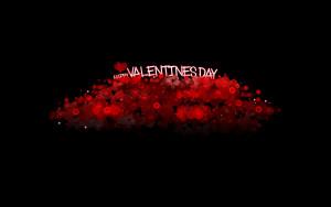Sfondi HD San Valentino auguri