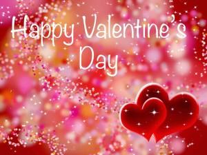 Sfondi HD San Valentino auguri amore