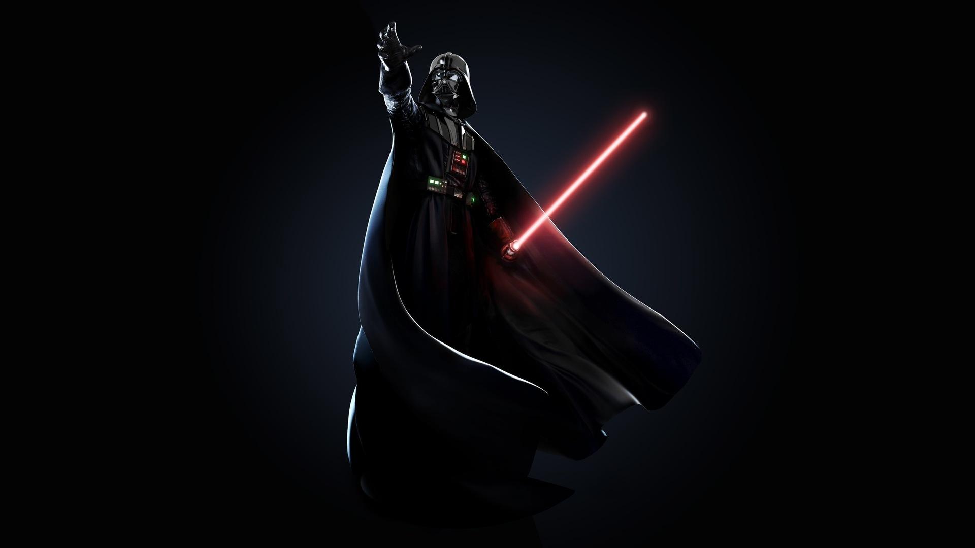 Immagine Star Wars Hd Sfondi Hd Gratis