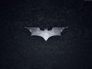 Immagine simbolo Batman