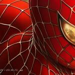 Sfondo Spiderman 2