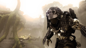 Sfondo-predator-vs-Alien