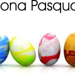 Buona Pasqua wallpaper