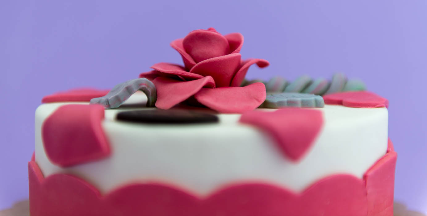 Cake Design Images Hd : Cake design torta sfondi HD gratis