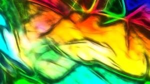 Sfondo colori astratti