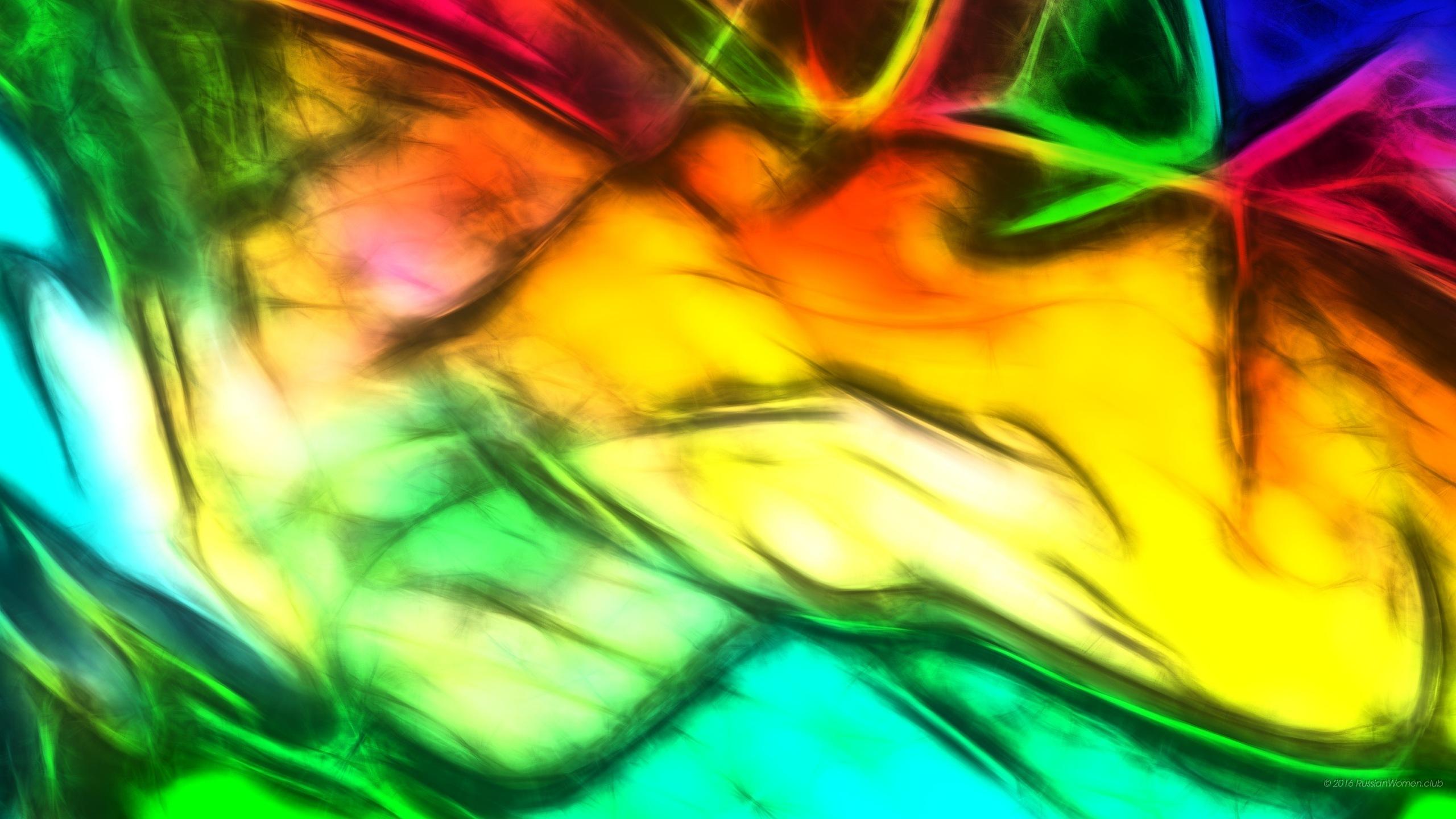 Sfondo colori astratti sfondi hd gratis for Sfondi hd gratis